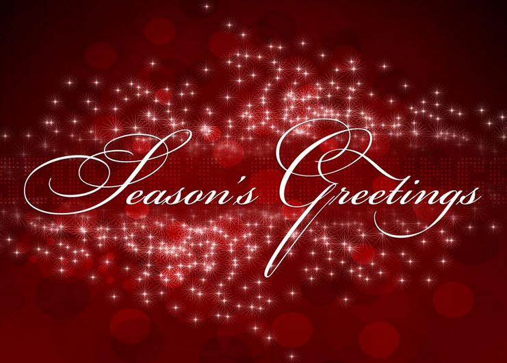 Holiday wishes, happy holidays, season greetings, holiday wishes, Ed Sykes, blog traffic guru