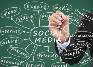 social media, social media marketing services, social media marketing coachingsocial media marketing, Ed Sykes, Blog traffic guru, va, virginia beach, norfolk, chesapeake, hampton roads