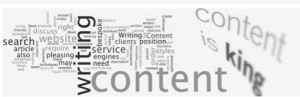 Blog Content, blogs, blogger, blogging