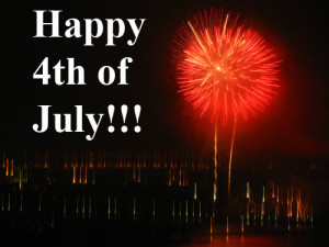 4th of July, 4th of July fireworks, 4th of July celebration, Independence Day, Independence day celebration