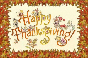 Happy Thanksgiving, giving thanks, thank you, appreciate, appreciation, Ed Sykes, Joy Fisher-Sykes, motivational speakers, va, virginia beach, hampton roads, norfolk, chesapeake, the sykes group