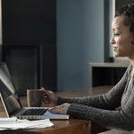 Free SEO Webinar to Grow Your Business!