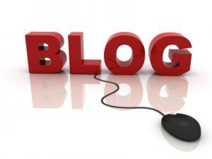 blog, blog traffic, blog content, website traffic
