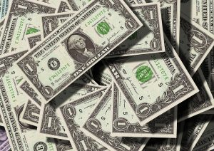finances, money, dollars