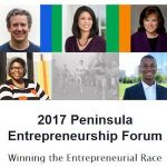 Business Conference: Chris Heivly Speaker Profile